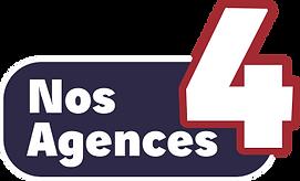 nos 4 agences.png
