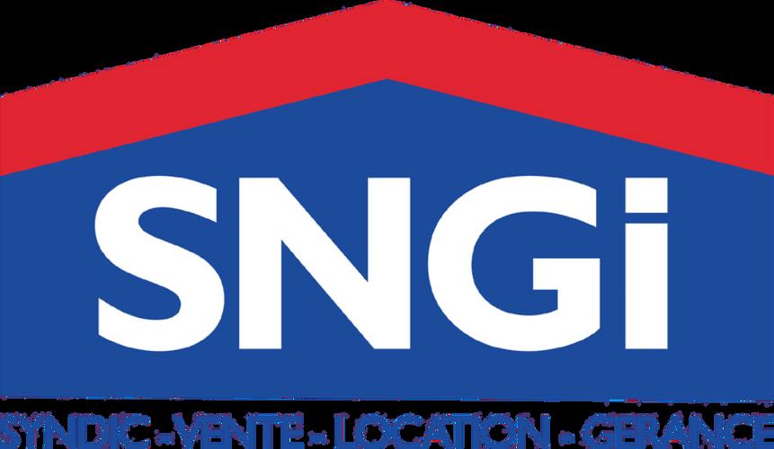sngi.png