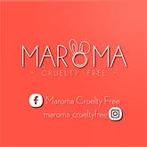 Logo Maroma.png