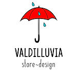 LOGO VALDILLUVIA  STORE DESIGN.jpg