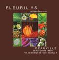 fleurilys.png