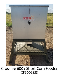 Corn Feeder CF600GSSS-600lbs.png