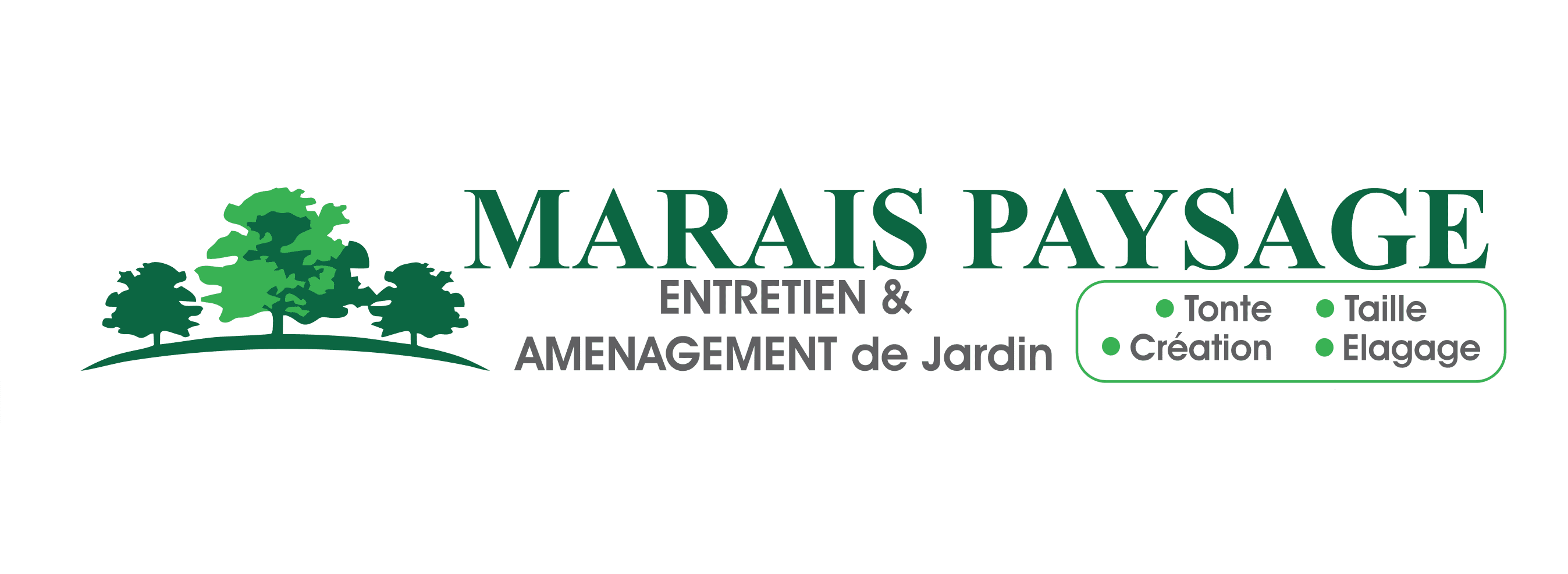 marais.png
