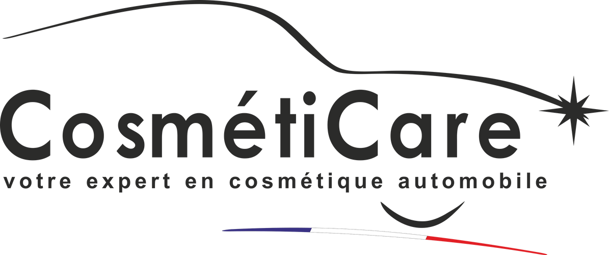 cosmecticare.png