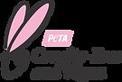 Cruelty-vegan-peta.png