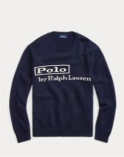 Pull coton