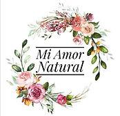 LogoMiAmorNatural (1).jpg
