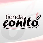 tienda conito presentacion 2020-2.png