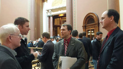 March FB Day at Capitol-1