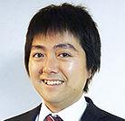 keymiyamoto.jpg