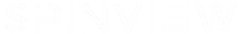 SPINVIEW logo QFIVE95 partner.png