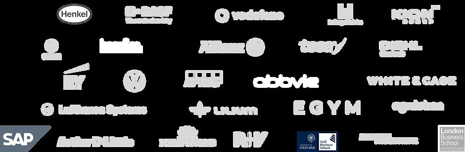 QFIVE95_Kunden_Logos_2021.png