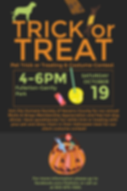 Trick or Treating 2019.png