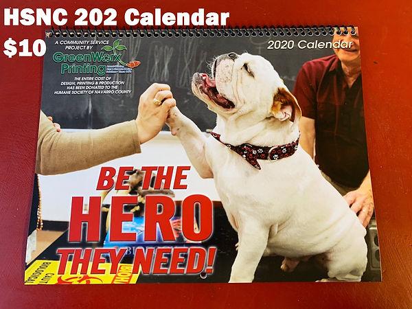 Calendar2text.jpg