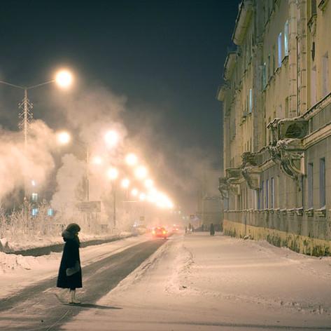 elena chernyshova 05