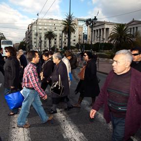 poike stomps crossing europe 2015