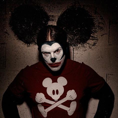 eolo perfido clownville 08