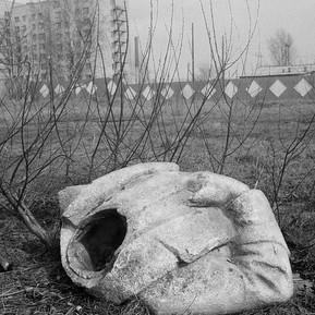 masha ivanshintsova 012