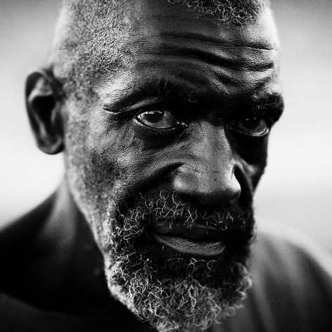 lee jeffries 010