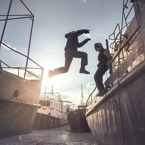 dmitry markov 07