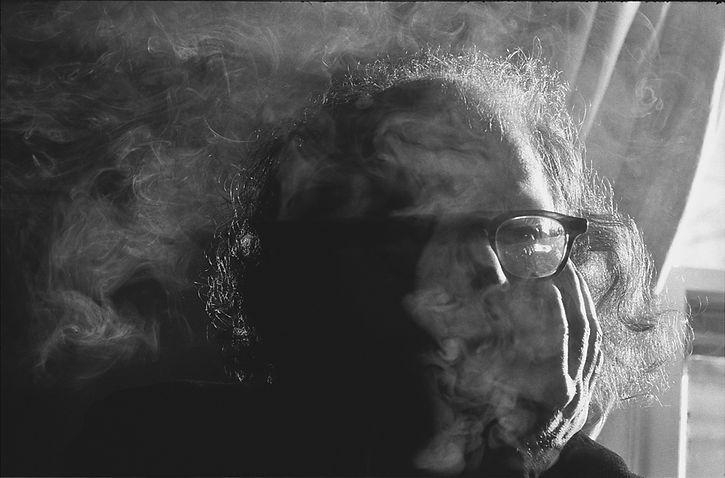Allen-Ginsberg.jpg