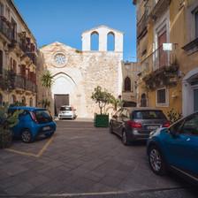 cannella fr scorcio_04.jpg