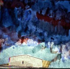giuliana traverso - il colore lacerante 01