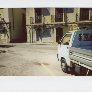 Zito_Fil_Rouge-44- ingresso.jpg