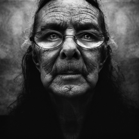 lee jeffries 011