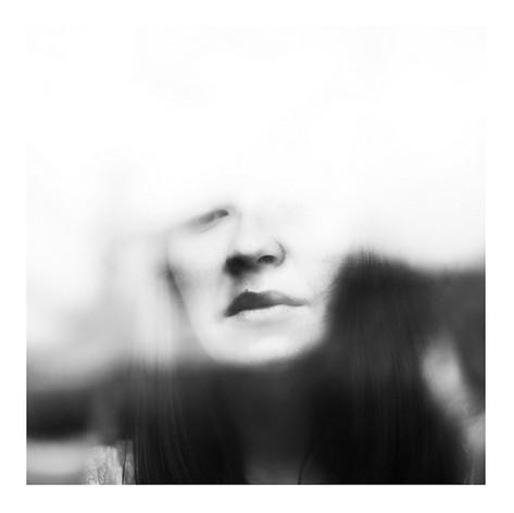 silvia grav 05