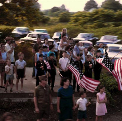 paul fusco 03