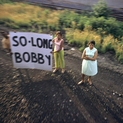 paul fusco 010