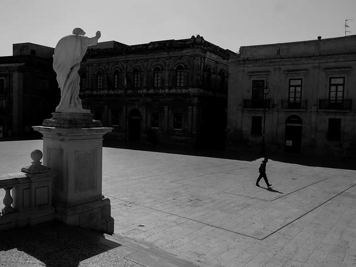 0520-Alex-Majoli-Italy-Embed-08.webp