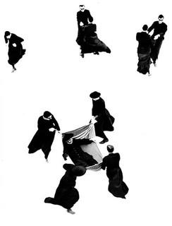 mario giacomelli 09