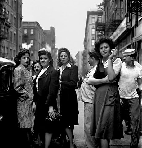 Little+Italy,3+New+York+1943.jpg