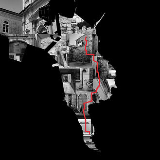 Collage ortigia.jpg