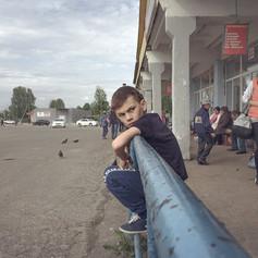 dmitry markov 06