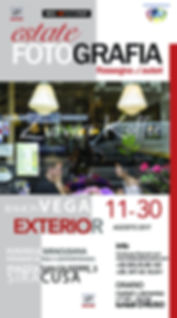 Locandina EST-FOT_VEGA_WEB.jpg