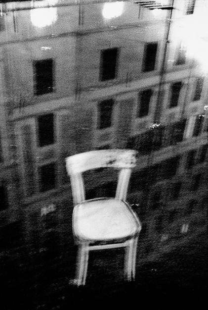 chair genova.jpg