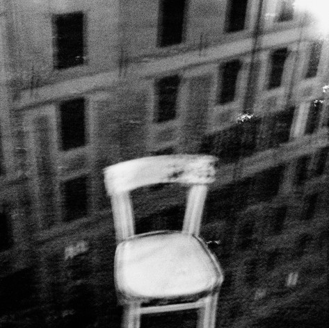 chair genova maciel botman 07