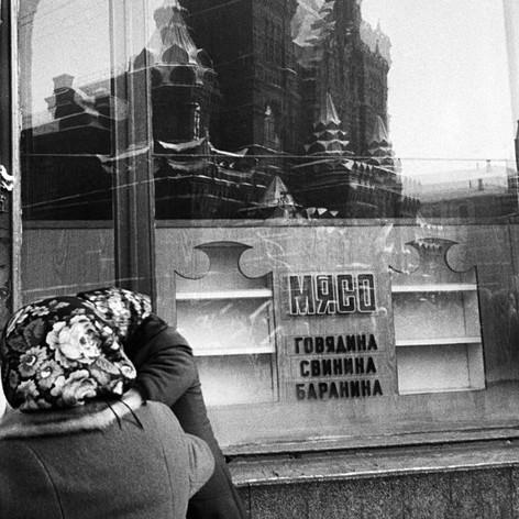 masha ivanshintsova 02