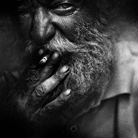 lee jeffries 012