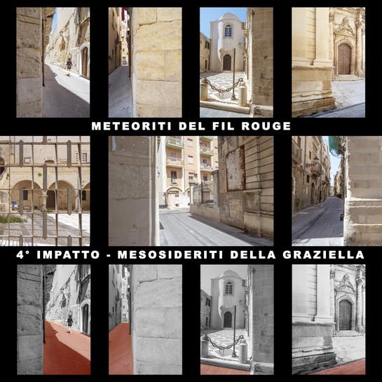 4°_Impatto_Graziella.jpg