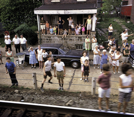 paul fusco 012