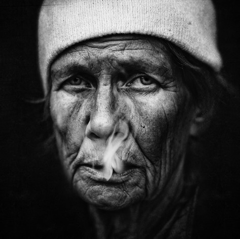 lee jeffries 09