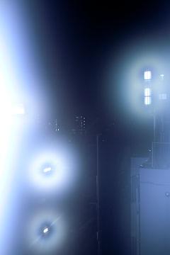 Waterschoot_Peter_Black Light_006.jpg
