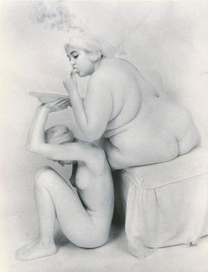 lynn bianchi 06