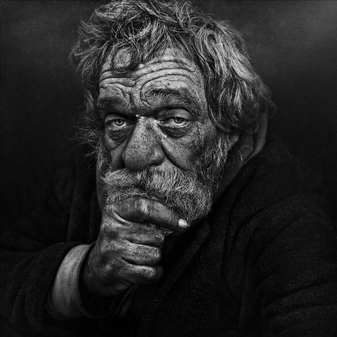 lee jeffries 02