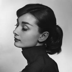 Yousuf-Karsh-Audrey-Hepburn-1956