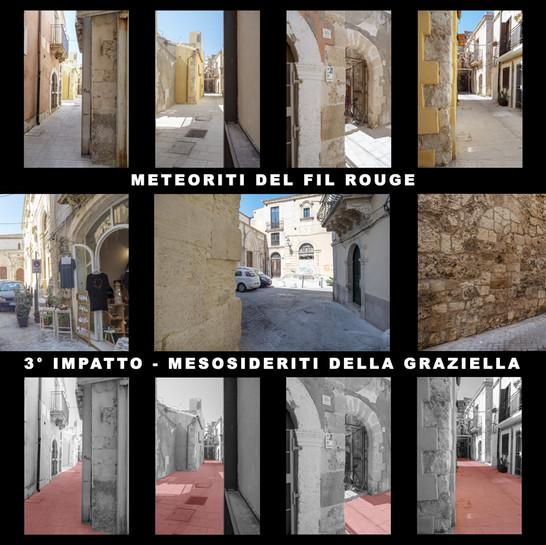 3°_Impatto_Graziella.jpg